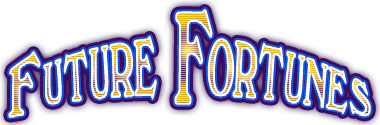 Play Future Fortunes Online Slot