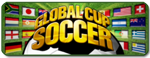 Global Cup Slot