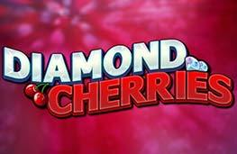 DIAMOND CHERRIES