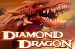 DIAMOND DRAGON