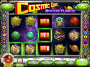You are now playing Cosmic Quest Episode 2