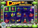 You are now playing Cosmic Quest Episode 1