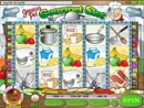 You are now playing Jacques Pot Gourmet Slot!