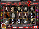 You are now playing Scary Rich 2!
