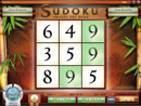 You are now playing Sudoku Box Game